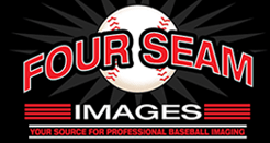 Four Seam Images